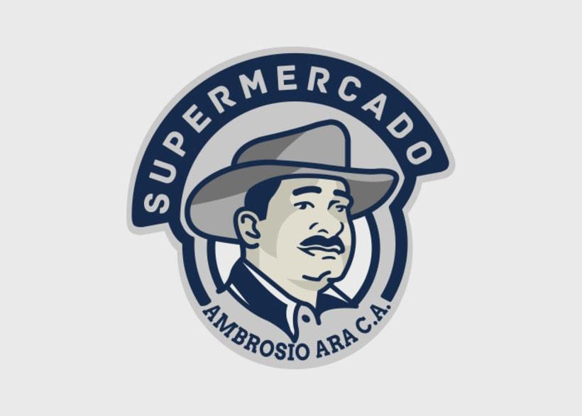 Diseño de Logos Profesionales 10