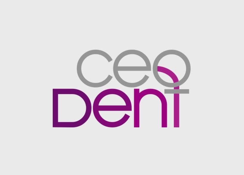 Diseño de Logos Profesionales 11