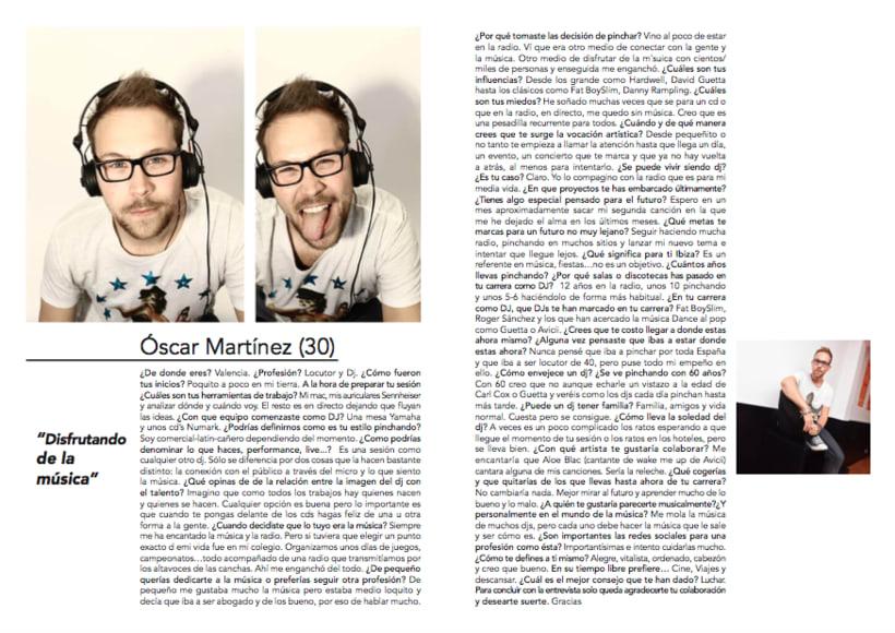 Maquetación Artículo para After Magazine -1
