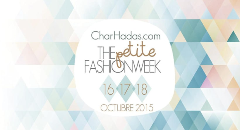 FOTOGRAFÍA DE EVENTOS: The Petite Fashion Week 7