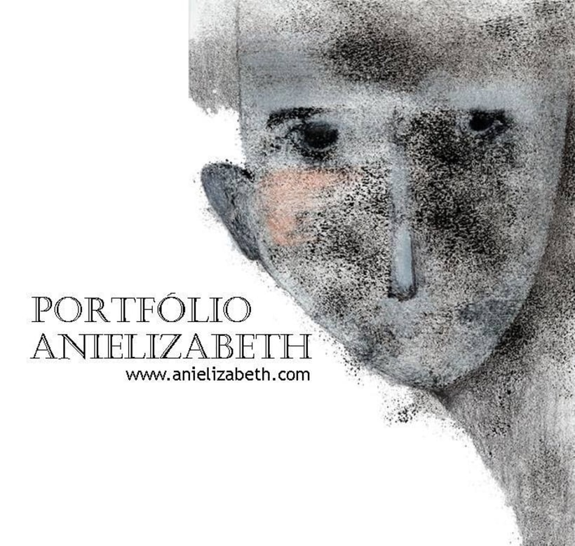 Portfólio 2016 -1