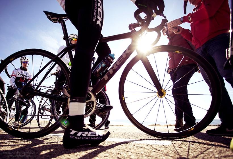 Ciclismo 0