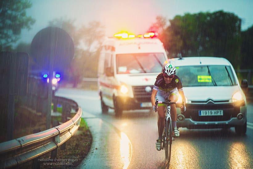 Ciclismo 11