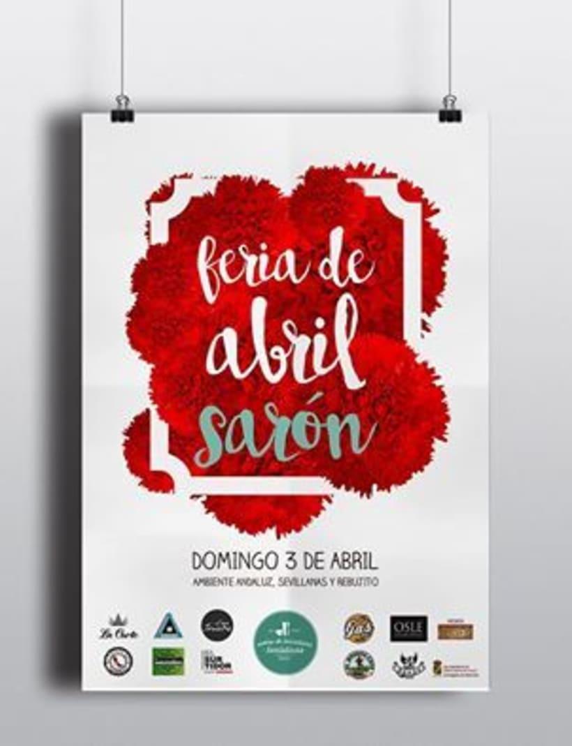 publicidad | carteles poster -1
