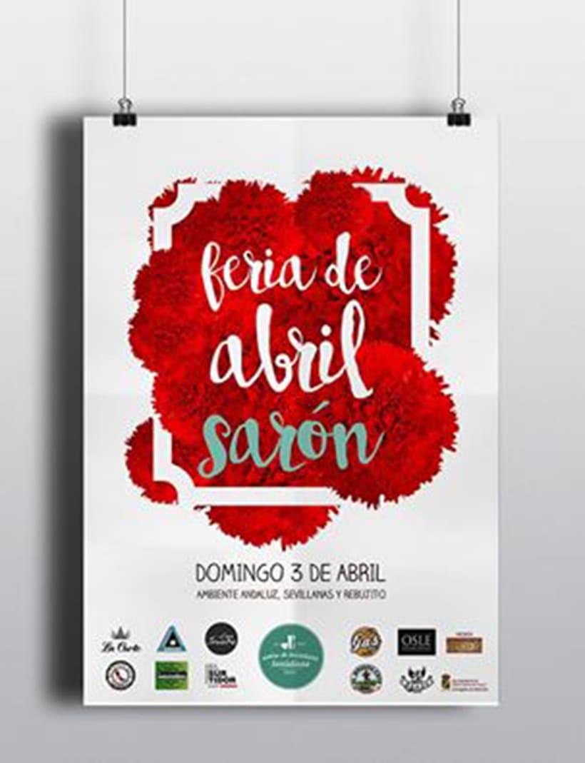 publicidad | carteles poster 0