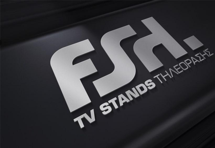 FSH Product Branding 0