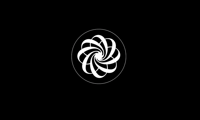 Logotipo + web personal 2
