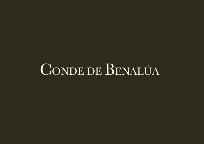 Logo marca paraguas. 1