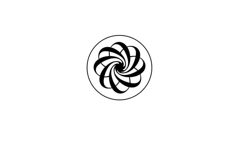 Logotipo + web personal 1