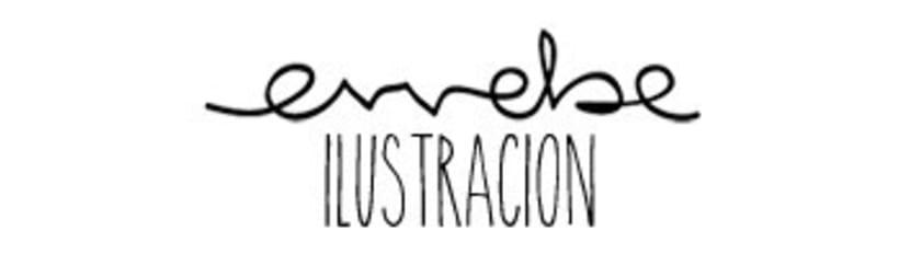 Exposición en el centro cultural Gabriel Celaya, 2013. (ilustración. escultura. intervención) 6