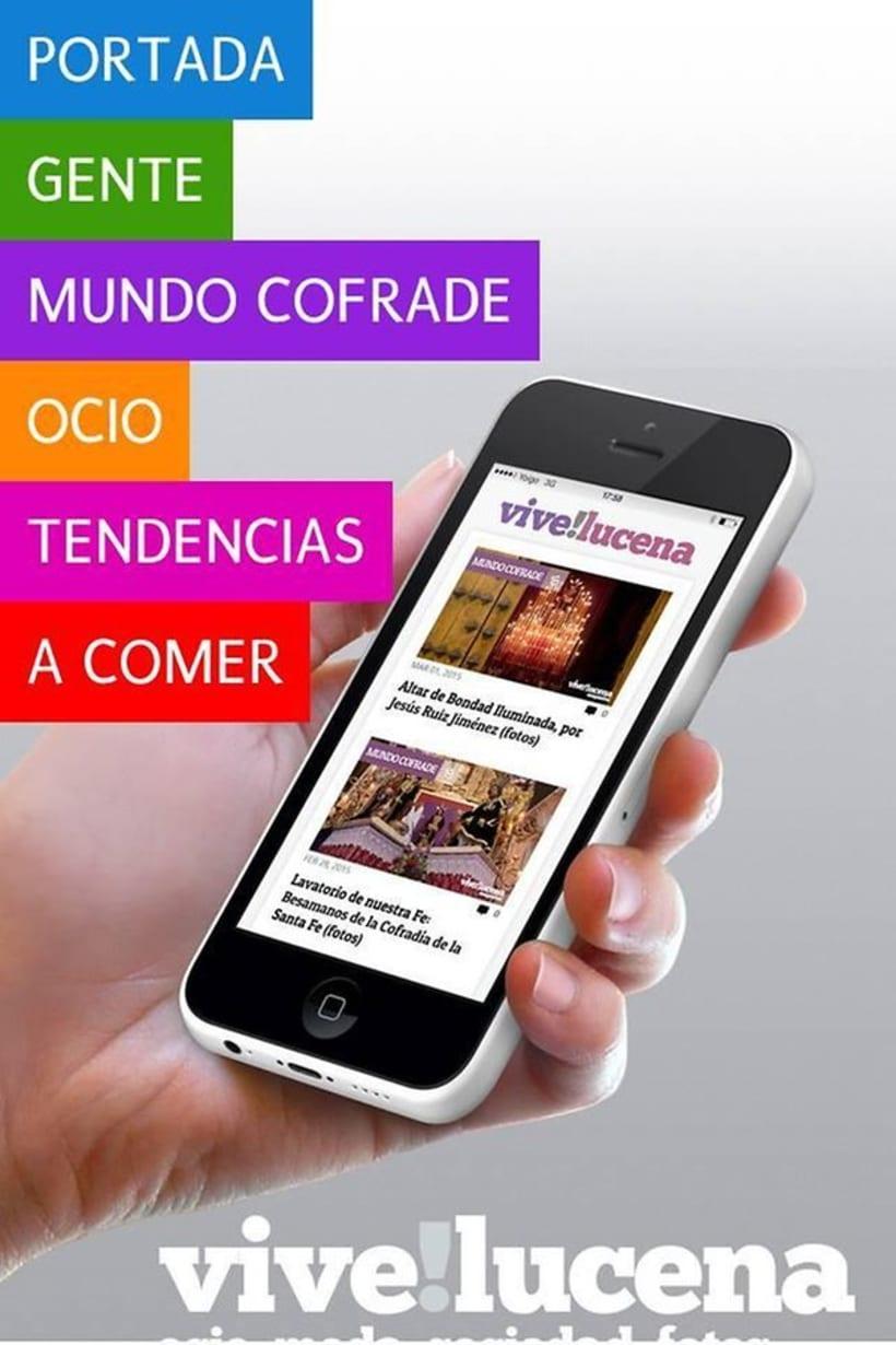 App Magazine -1