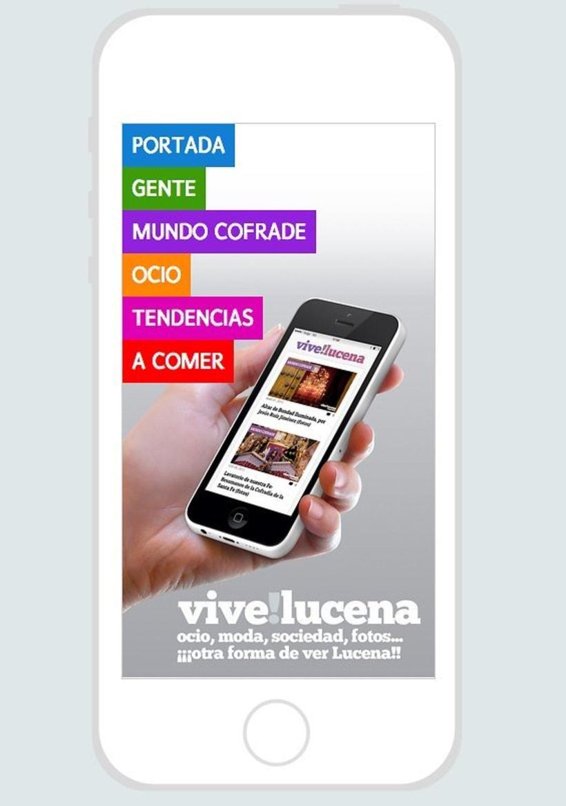 App Magazine 0