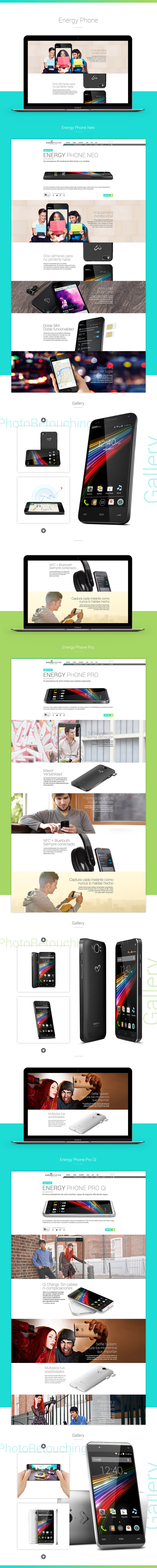 Product Landing Page -1