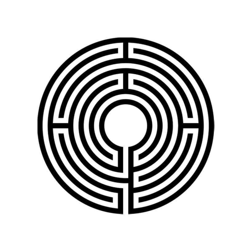 Labyrinths 1