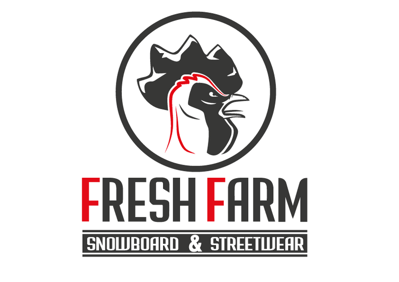 Fresh Farm Logo -1