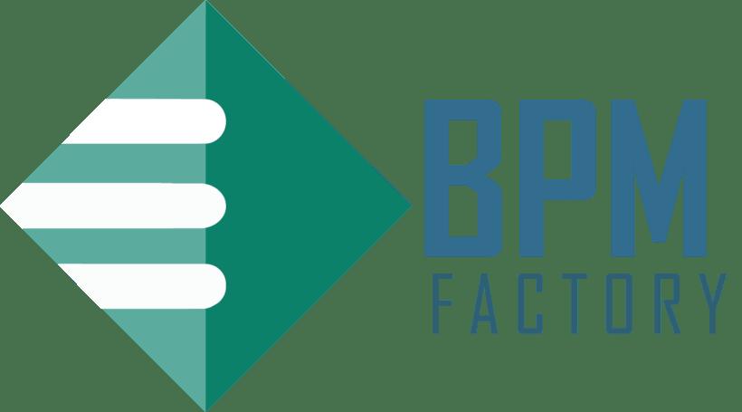 BPM Factory -1