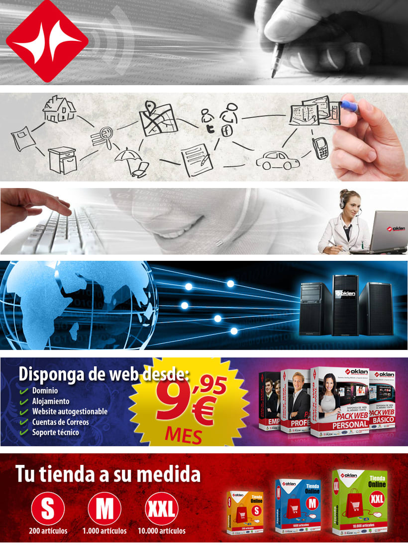 Banner web -1