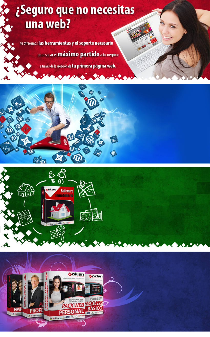 Banner web 0