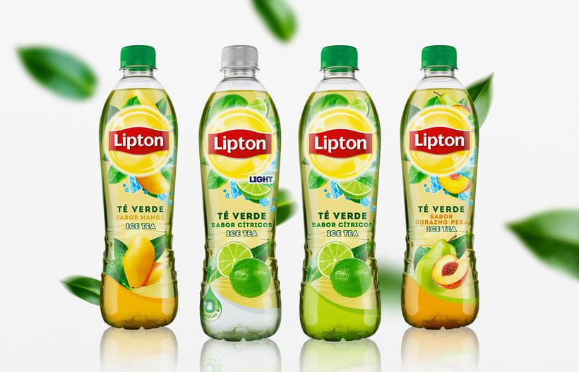 Lipton Verano 2016  3