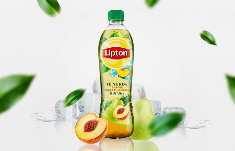 Lipton Verano 2016  2