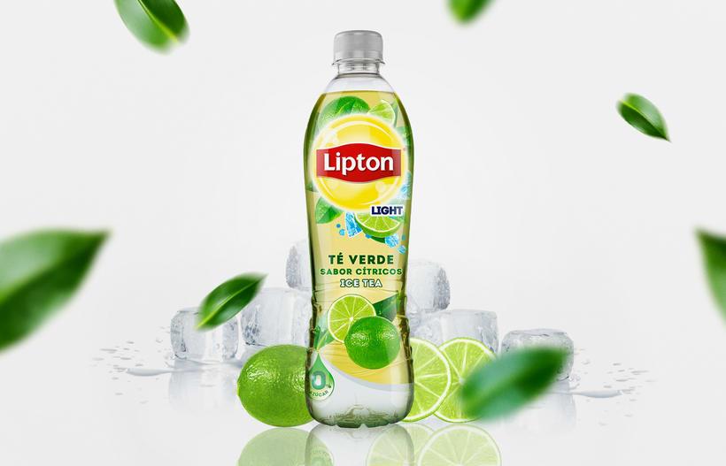 Lipton Verano 2016  1
