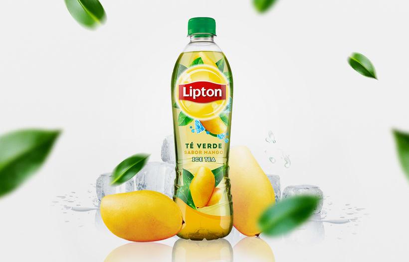 Lipton Verano 2016  5