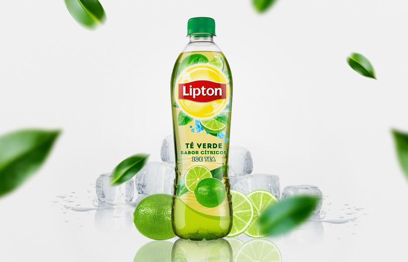 Lipton Verano 2016  4