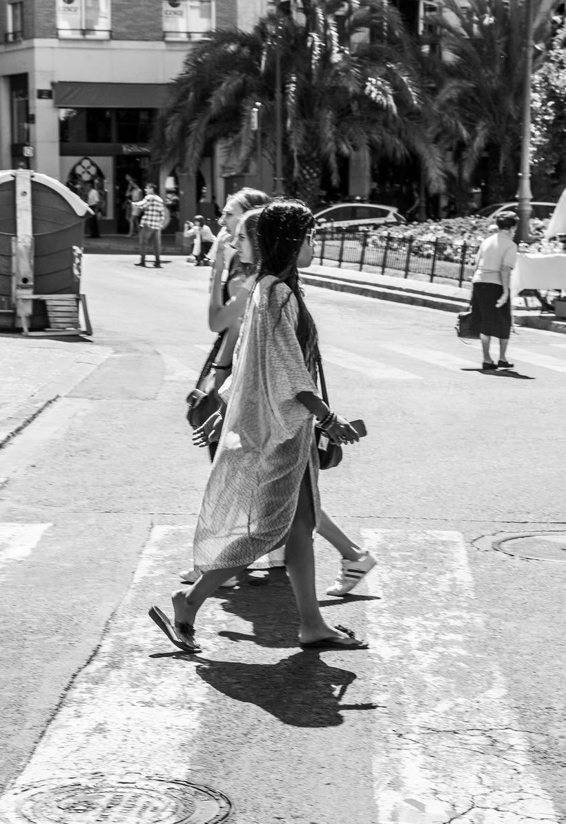Retratos callejeros 10