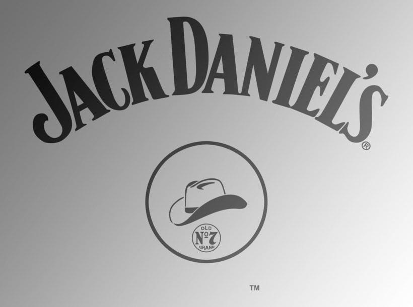 Storyboards: Jack Daniel's/ FEDER 0
