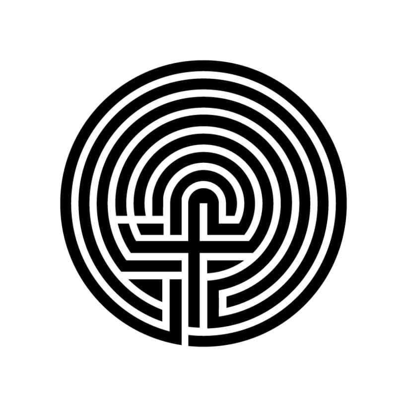 Labyrinths 3