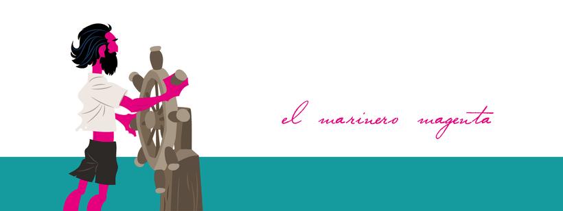 Ilustración - Varios. 29