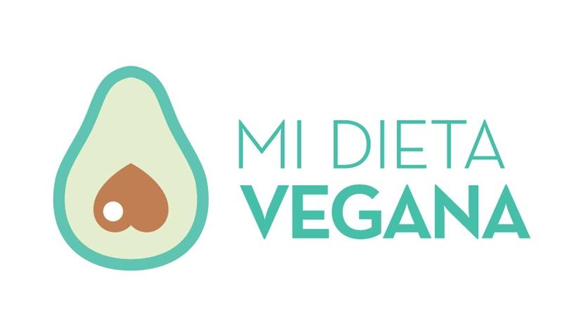 Mi Dieta Vegana  1