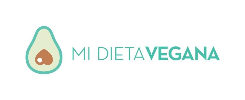 Mi Dieta Vegana  2