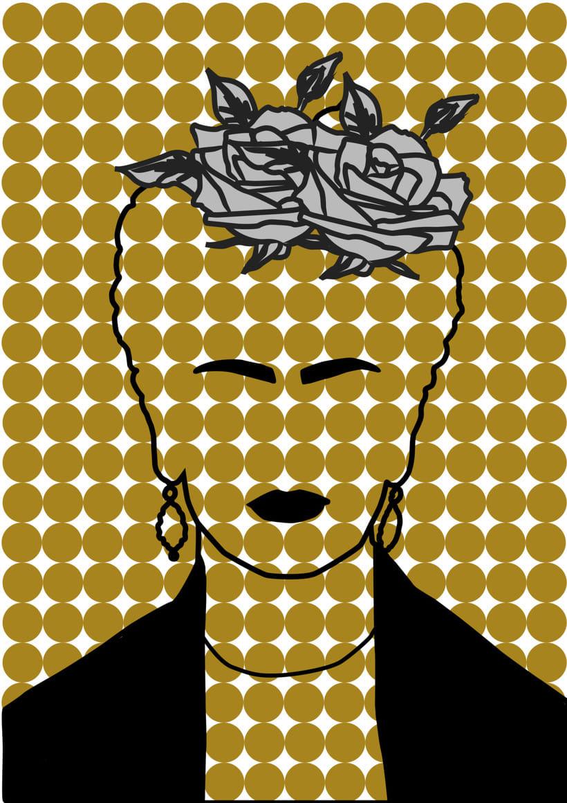 Peetu - Illustrator -1