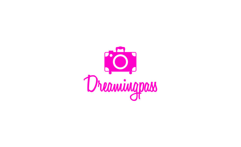 Dreamingpass 1