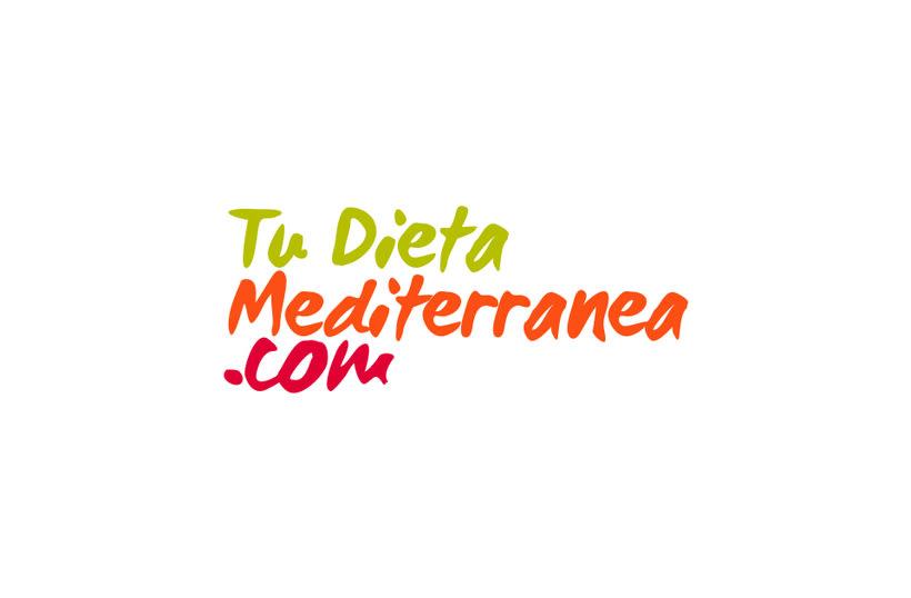 TuDietaMediterranea.com 2