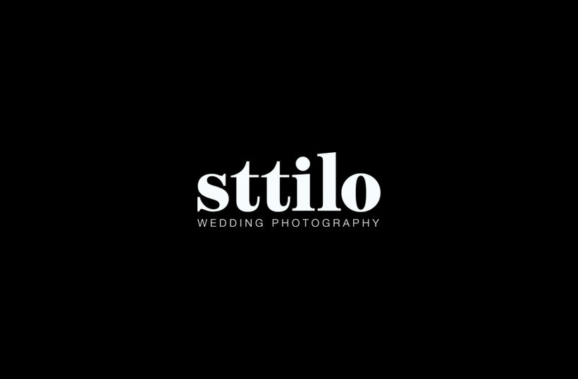 Sttilo Wedding Photography 0