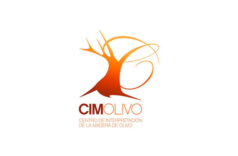 Cim Olivo 2