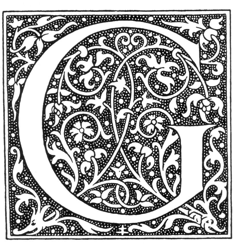 Monastrell Jumilla 1