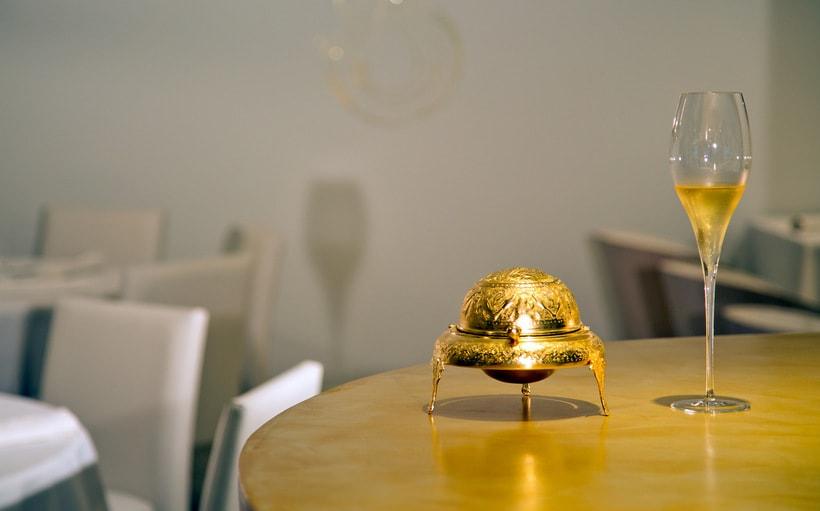 """Sturios: Redesigning Luxury"" by DOT 2"