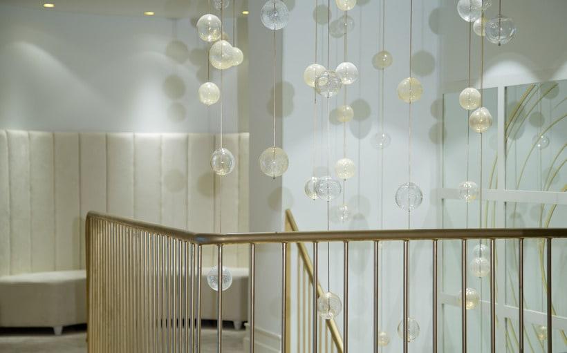 """Sturios: Redesigning Luxury"" by DOT 14"