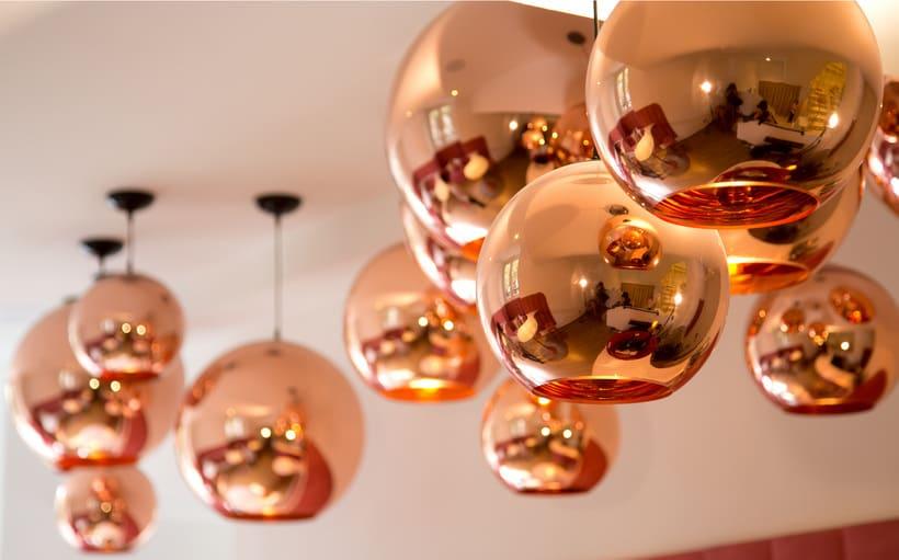 """Sturios: Redesigning Luxury"" by DOT 15"