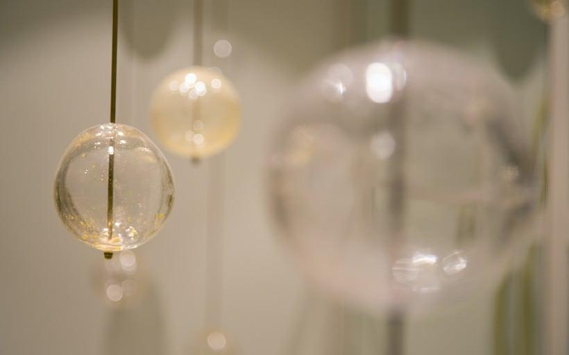 """Sturios: Redesigning Luxury"" by DOT 16"