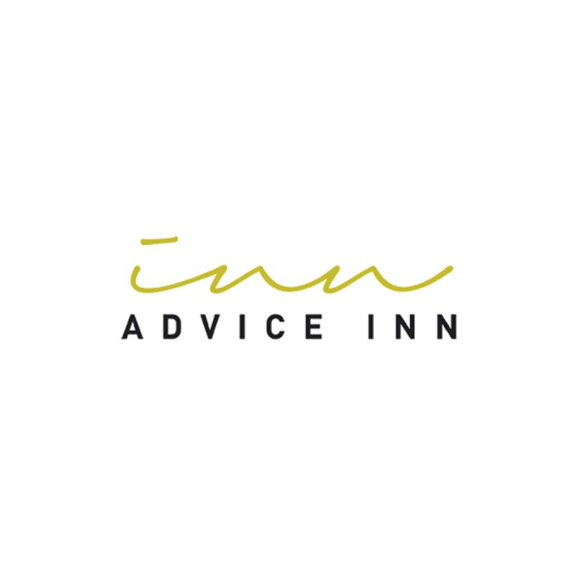Publicidad Advice Inn 0