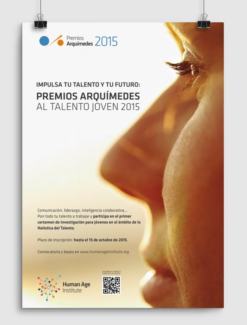 Premio Arquímedes 0