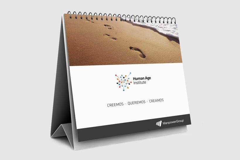 Calendario ManpowerGroup 3