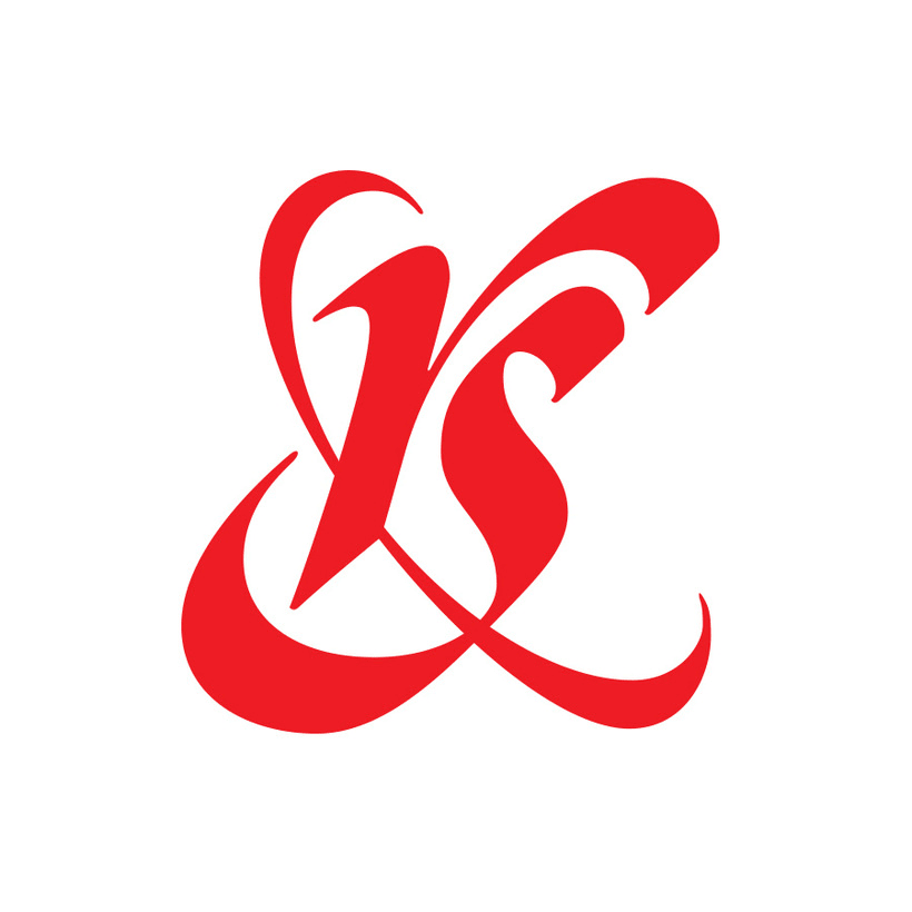 Monogramas | Proyectos diversos 4
