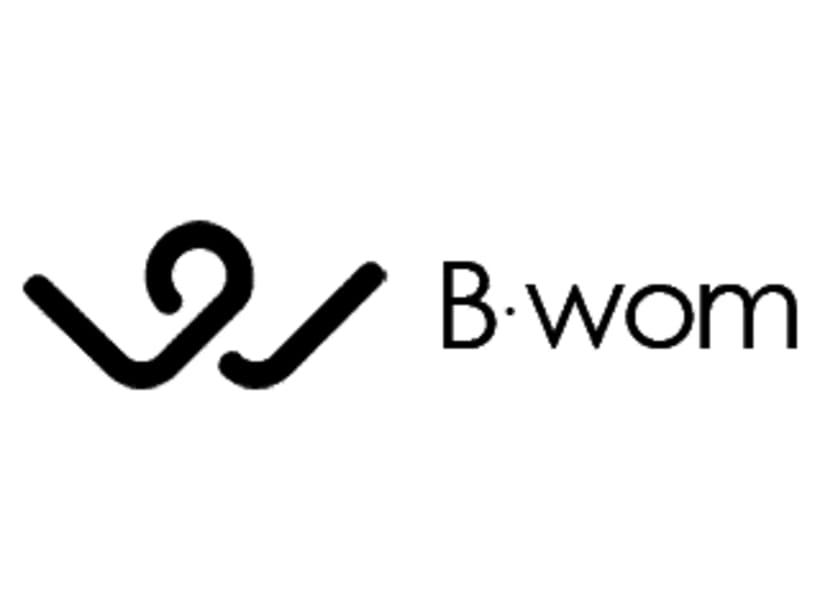 B-wom -1