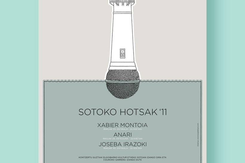 Sotoko Hotsak '11 4