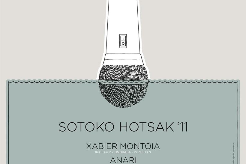Sotoko Hotsak '11 5
